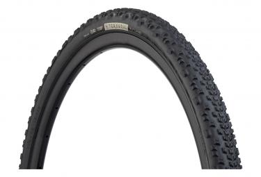 Neumático Teravail Rutland 700 mm Gravel Tire Tubeless Ready Plegable Light & Supple