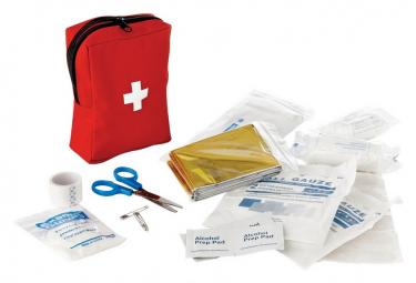 Tremblay Care Kit