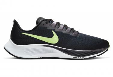 discreción Cubo Vadear  Rebajas zapatillas Nike running hombre 2020: Descuentos y ofertas en  material deportivo