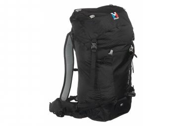 Millet Prolighter 30 + 10 Hiking Bag Black