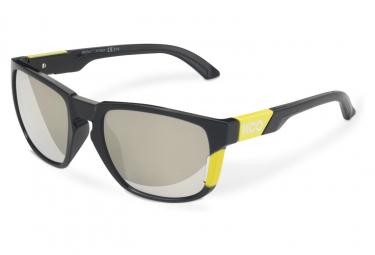 Lunettes koo california lentes marfil negro   amarillo
