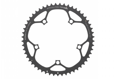 TA Horus 135 Campagnolo 11V Specialty Chainring