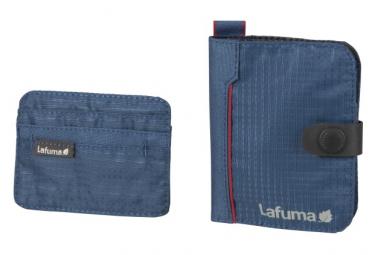 Lafuma Hartsfield Blue Wallet