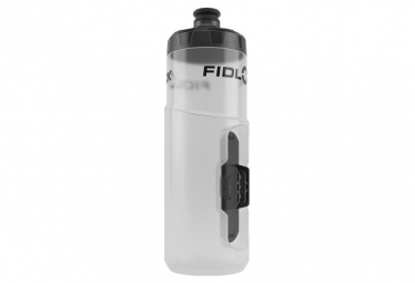 Fidlock replacement bottle 600 Clear