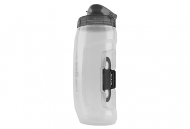 Fidlock replacement bottle 590 Clear