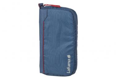 Lafuma Heathrow Blue Wallet