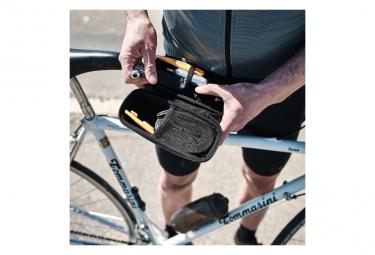 Fidlock Twist Toolbox + Bike Base Black