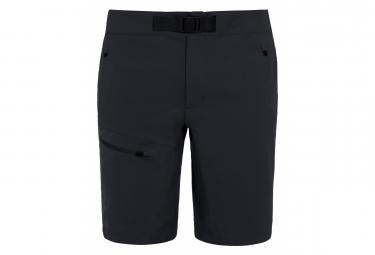 Vaude Badile Shorts Black Men