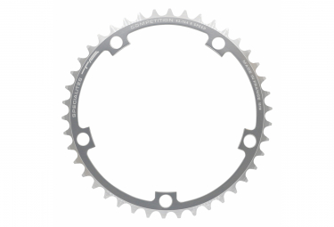 Tray Specializes TA Indoor Competition Campagnolo Vintage Record 144mm