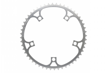 Tray Specializes TA Outdoor Competition Campagnolo Vintage Record 144mm