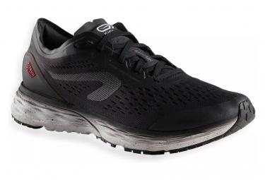 Chaussures de Running Femme Kiprun KS Light Femme Noir