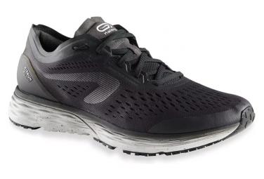 Chaussures de Running Kiprun KS Light Noir