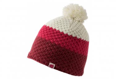 Lafuma Track Red Hat Mujer