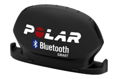 POLAR SPEED SENSOR
