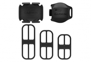 GARMIN SPEED SENSOR 2 and CADENCE SENSOR 2
