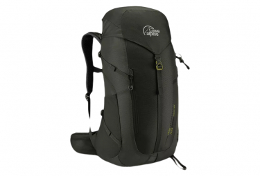 Sac à dos Lowe Alpine AirZone Trail 25 M Olive Homme