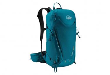 Mochila Lowe Alpine Aeon Nd25 Sm Azul Mujer