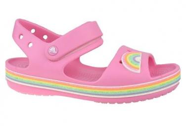 Crocs Imagination Sandal PS