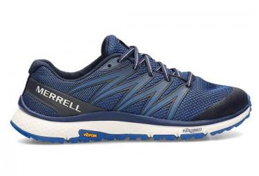 Chaussures de Running Merrell Bare Access Xtr