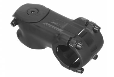 Potence Syncros XR1.5 Aluminium -8° Noir