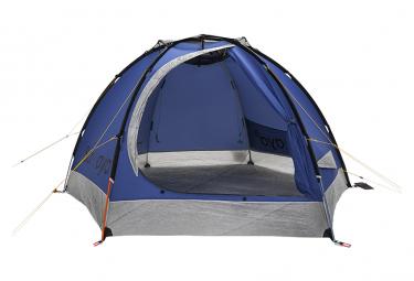 Image of Tente d expedition samaya equipment samaya 2 5 bleu