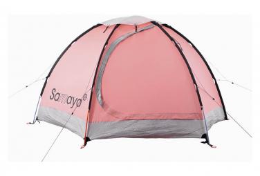 Tienda Samaya Equipment Samaya 2 5 2021 Expedition Rosa