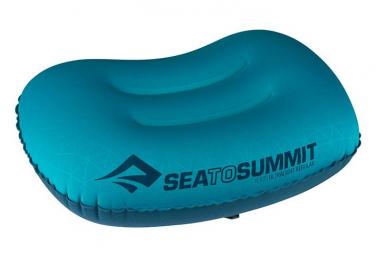 Sea To Summit Aero Ultralight Regular Pillow Blue