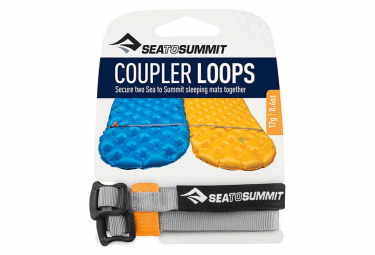 Sea To Summit Mattress Coupling Strap