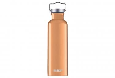 Borraccia Sigg Original 0,75L arancione