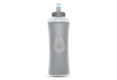 Image of Flasque hydrapak double parroi ultraflask it 500 ml