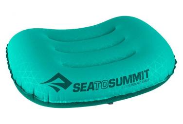 Sea To Summit Aero Ultralight Pillow Large Blue