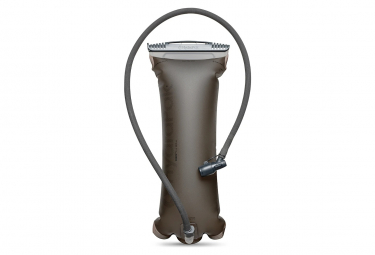 Deposito hydrapak force 3l gris
