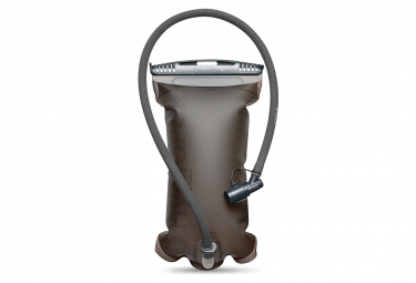 Deposito gris hydrapak force 2l
