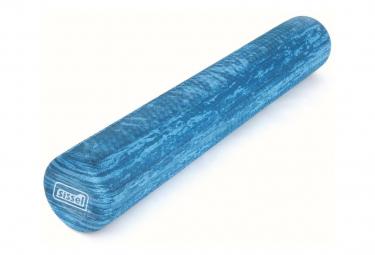Image of Sissel rouleau pilates pro soft 90 cm bleu sis 310 015