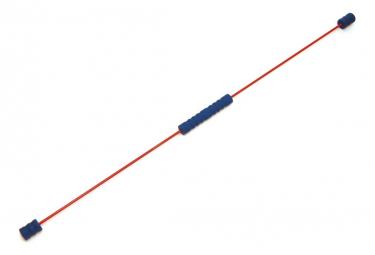 Image of Sissel barre de remise en forme oscillante sport swing 150 cm sis 162 055