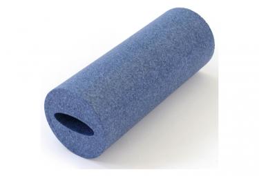 Image of Sissel rouleau myofascial 40 cm bleu sis 162 082