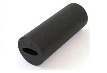 Image of Sissel rouleau de relachement myofascial 40 cm noir sis 162 080