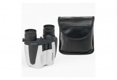 Image of Cresta jumelles compactes pb977 argente et noir 75756 01