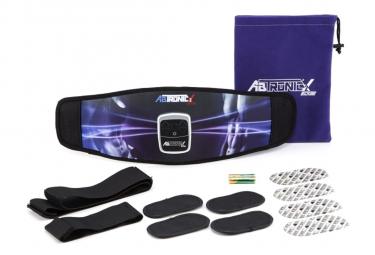 Image of Abtronic entraineur de muscle ems abtronic x2 edge