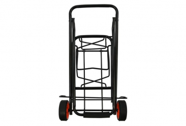 Image of Proplus chariot pliable basic 30 kg