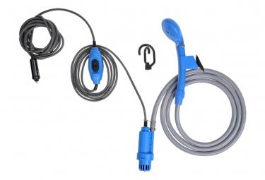Image of Proplus ensemble de douche portable 12 v