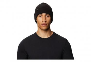 Image of Bonnet mountain hardwear everyone s most favorite noir