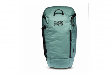 Sac De Randonnee Mountain Hardwear Multi Pitch 20 Bleu Unisex