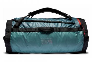 Sac de Voyage Mountain Hardwear Camp 4 Duffel 95L Bleu L
