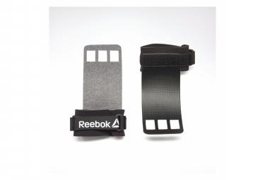 Paire de Maniques Reebok Training Hand Grip Unisex