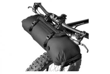 Topeak Frontloader 8 L Noir