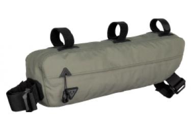 Bikepacking Topeak MidLoader 4.5L Green