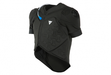 Chaqueta Dainese Rival Pro Protection Negra M