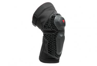 Knee res Dainese Enduro 2 Black