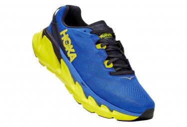 Hoka Elevon 2 Azul Amarillo Hombres 47 1 3